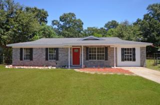 4441 Pine Villa Circle, Pace FL