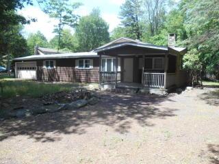 306 Estates Drive, Lake Harmony PA