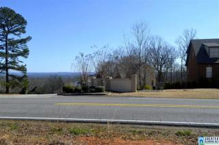 3930 South Shades Crest Road, Hoover AL