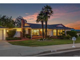 26661 Lightfoot Place, Rancho Palos Verdes CA
