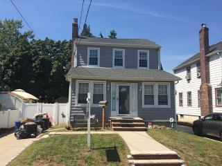 4372 168th Street, Queens NY