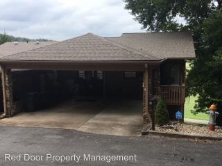2 Bentley Ln, Bella Vista, AR 72715