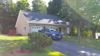 10 Forest Rd, Utica, NY 13501