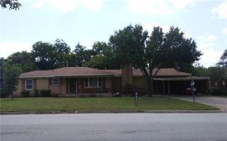 6948 Glen Hills Road, Richland Hills TX