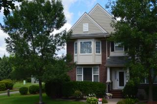 8449 Forestview Lane North, Maple Grove MN