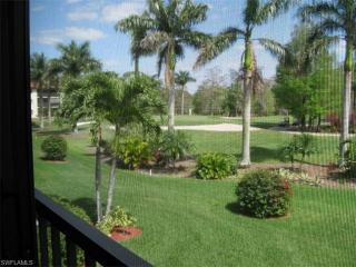7260 Coventry Court #420, Naples FL