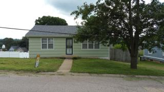 8825 High St, Georgetown, IN 47122