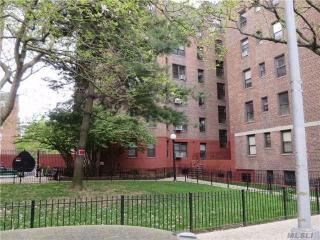6530 108th Street #1C, Forest Hills NY