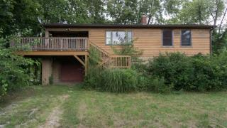 6595 N 1225 West, Monticello IN
