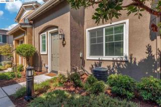 500 Old Oak Lane #2, Hayward CA
