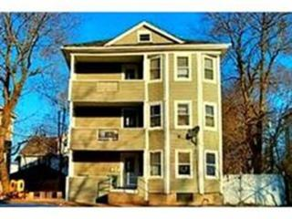 1304 Main St #2, Worcester, MA 01603
