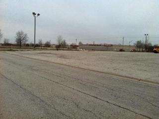 15601 South 71st Court, Orland Park IL