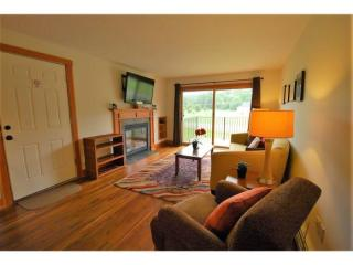 153 Cape Cod Rd, Stowe, VT 05672