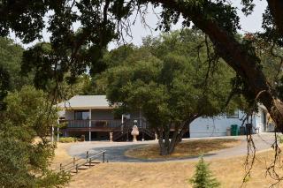 4805 Carrizo Road, Atascadero CA