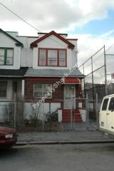 380 East 48th Street, Brooklyn NY