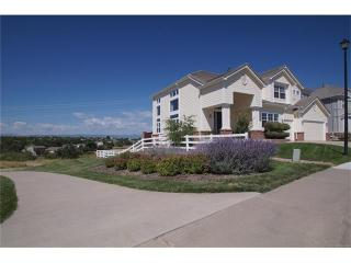 10475 Dunsford Drive, Lone Tree CO