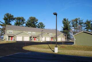 130 School St #TH 158, Schofield, WI 54476