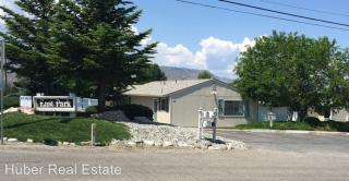 304 N Georgia Ave #2, East Wenatchee, WA 98802