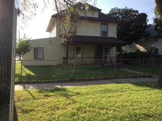 1555 S Wichita St #A, Wichita, KS 67213
