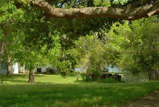 22 Oak Hill Drive, Point Blank TX