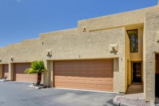 3030 North Hayden Road #7, Scottsdale AZ