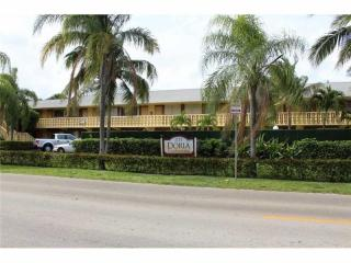 2175 Northeast 56th Street #214, Fort Lauderdale FL
