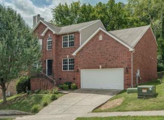 4056 Barnes Cove Drive, Antioch TN