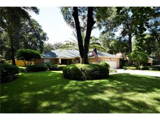 1971 Knolton Avenue, Orange City FL