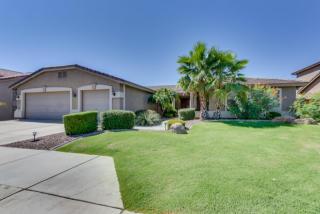 13607 West Medlock Drive, Litchfield Park AZ