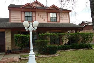 5710 Mackmiller Street, Houston TX