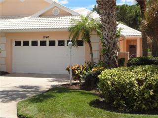 1240 Berkshire Circle, Venice FL
