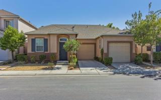 3657 West Pomegranate Lane, Fresno CA