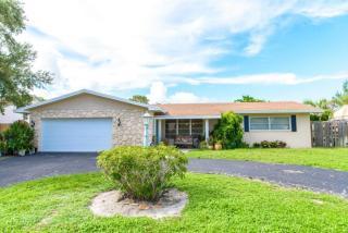1141 Southwest 15th Street, Boca Raton FL