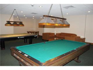 600 Biltmore Way #605, Coral Gables FL