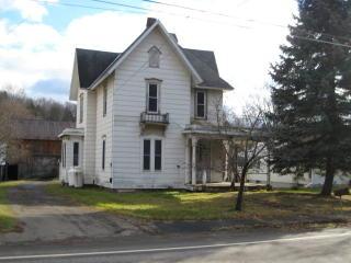 108 Carpenter Street, Dushore PA
