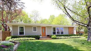504 Princeton Lane, Deerfield IL
