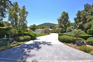 16151 Pauma Valley Drive, Pauma Valley CA