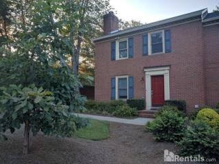 1080 Old Roswell Rd, Roswell, GA 30076