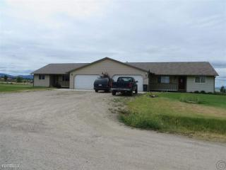 195 Necessary Way, Florence, MT 59833
