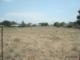 4020 North Roosevelt Street, Kingman AZ