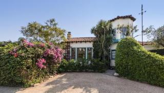924 Garden Street #C, Santa Barbara CA
