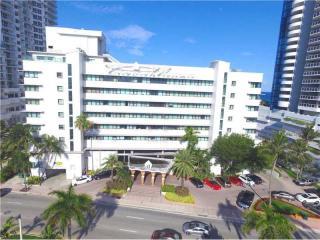 6345 Collins Avenue #405, Miami Beach FL