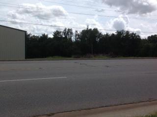 5318 East Highway 37, Tuttle OK