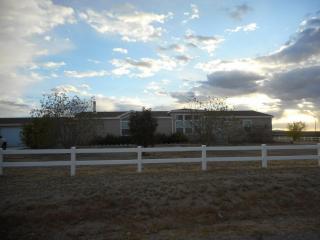 27528 Pinto Road, Helendale CA