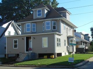 28 Fontaine Avenue, Bloomfield NJ