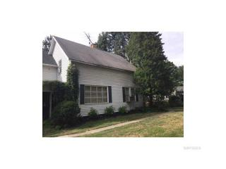 1960 Dodge Rd, East Amherst, NY 14051