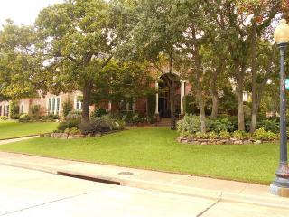 5110 Old Oak Lane, Colleyville TX
