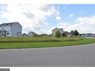 23464 Breckenridge Lane, Rogers MN