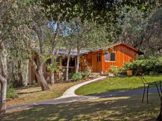22200 Parrott Ranch Road, Carmel Valley CA