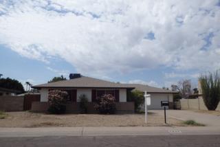 4839 West Las Palmaritas Drive, Glendale AZ